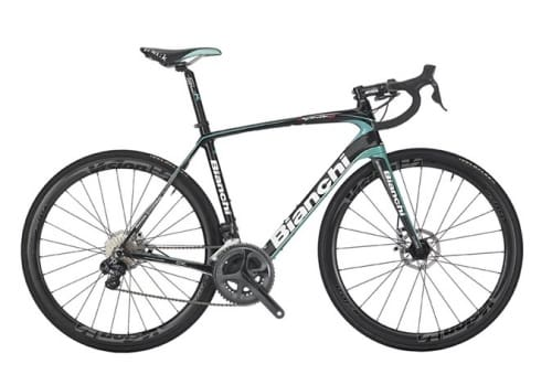 bianchi infinito cv ultegra 2015 pictures  photos  images