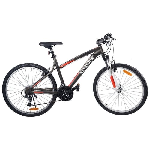 Decathlon Rockrider 5.1