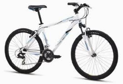 Mongoose SWITCHBACK COMP
