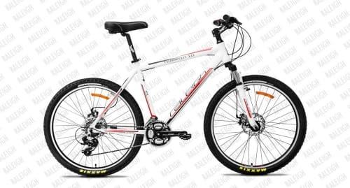 best all terrain cycles