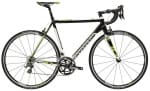 Cannondale CAAD 10 5 105 2015
