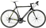 Cannondale CAAD 8 5 Tiagra 2015