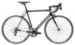 Cannondale Supersix Evo 5 Ultegra 2015