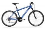Merida 2012 MATTS 40-V (MATT BLUE)