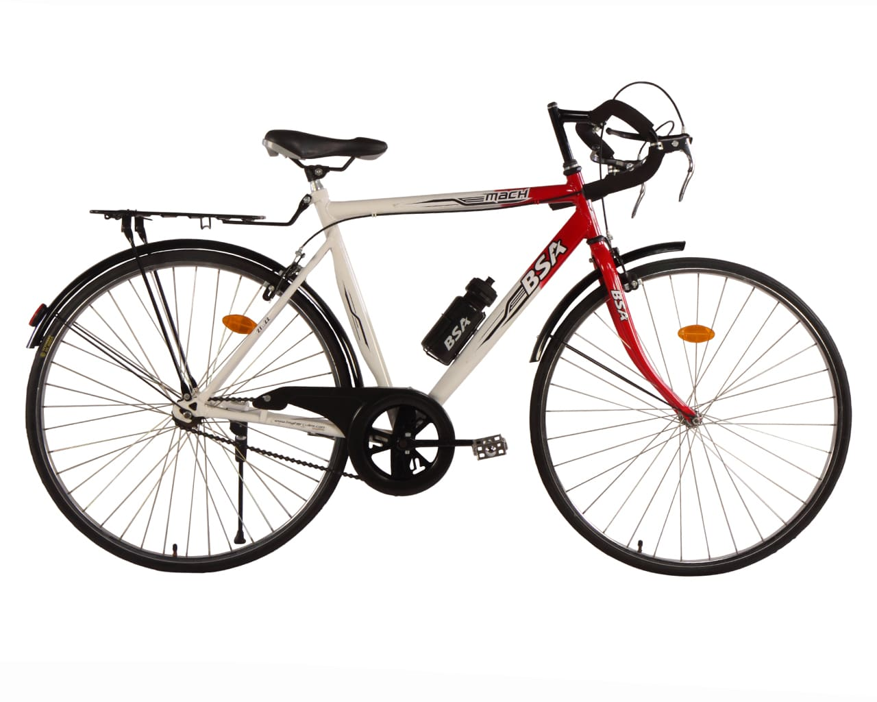 cycles in india  new cycles 2019  cycle prices  reviews