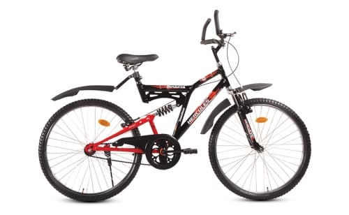 cycles in india new cycles 2018 cycle prices reviews photos