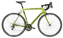 Cannondale CAAD 8 5 105C 2015