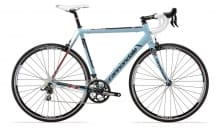 Cannondale CAAD 8 5 105 2015