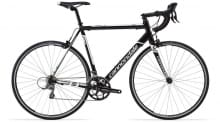 Cannondale CAAD 8 8 Claris 2014