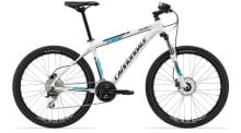 Cannondale Trail 6 2014