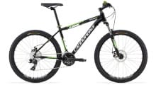 Cannondale Trail 7 2014