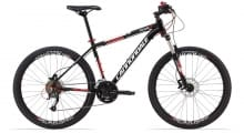 Cannondale Trail SL5 2014
