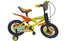 La Sovereign Angry Birds Kids 14